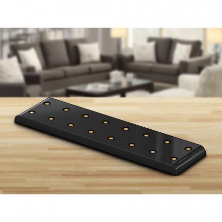 Fancy Brick Winder Series Acessory Board (Long)