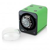 Fancy Brick Watch Winder Add-On (Green)