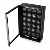 Watch Winder for 24 Watches