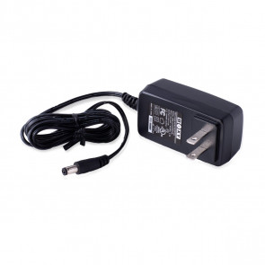 Fancy Brick AC Power Adapter