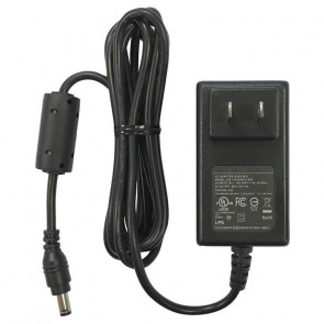 5V 4A Power Adapter