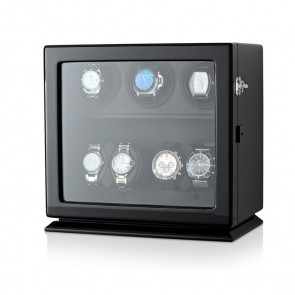 Compact 7 Watch Winder