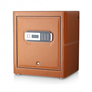 Automatic Watch Winder Safe Boxes For Rolex Omega And More