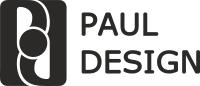 Paul Design